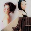 Kammermusik für Klavier und Geige